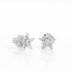 Desert-Diamonds---STAR-STUD-EARRINGS