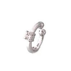 Desert-Diamonds-Solitaire-ear-cuff