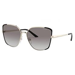 Mullingar-Opticians---PRADA-PR-60XS-AAV0A7