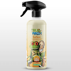 TruWASH-SurFACE-Multi-Surface-Cleaner