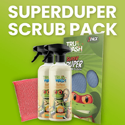 TruWASH---TruWASH-SuperDuper-Scrub-Pack