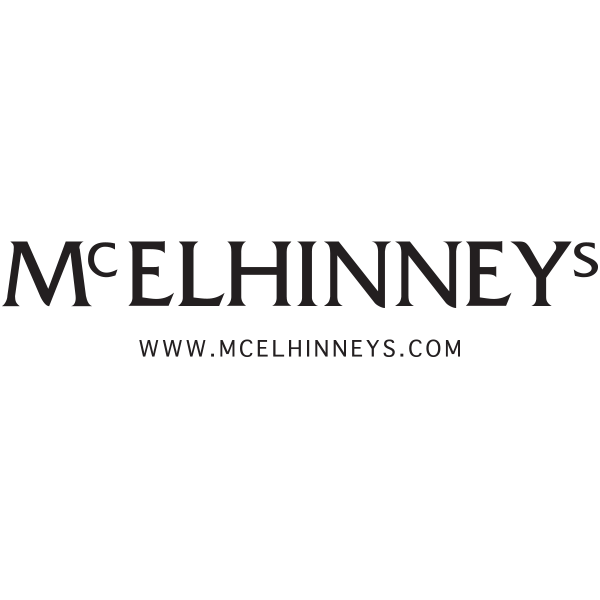 McElhinneys---Store-of-the-Month