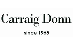 Carraig-Donn-Logo-for-blog