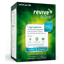 Meaghers---Revive-Active-Health-Food-Supplement