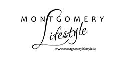 Montgomery Lifestyle