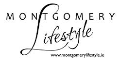 Montgomery-Lifetyle---Lisas-Lust-List