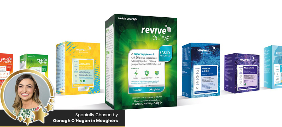 Revive-Products---Whats-the-difference