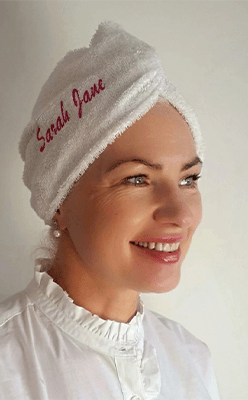 Montgomery-Lifestyle---HEAD-WRAP-TOWEL-&-FACE-CLOTH