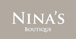 Nina's-Boutique-logo---247-x-127
