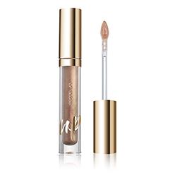 UP-Cosmetics---Lip-Gloss-Las-Vegas