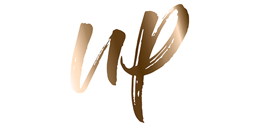UP-Cosmetics-Logo-for-Brand-Page