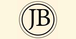 Jo-Browne-Logo