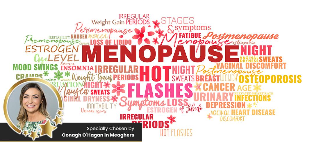 Meaghers-Wellness-Blog---Lisas-Lust-List