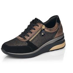 Shoe-Suite---Remonte-D240090--Sneaker,-Wide-Fit