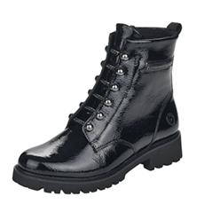 Shoe-Suite---Remonte-D867002--Ankle-Boot,-Fur-Lining,-Wide-Fit