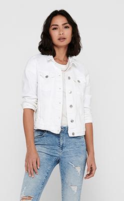 BORN---Tia-White-Denim-Jacket
