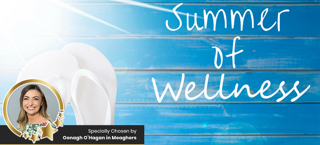 Summer Supplement Solutions