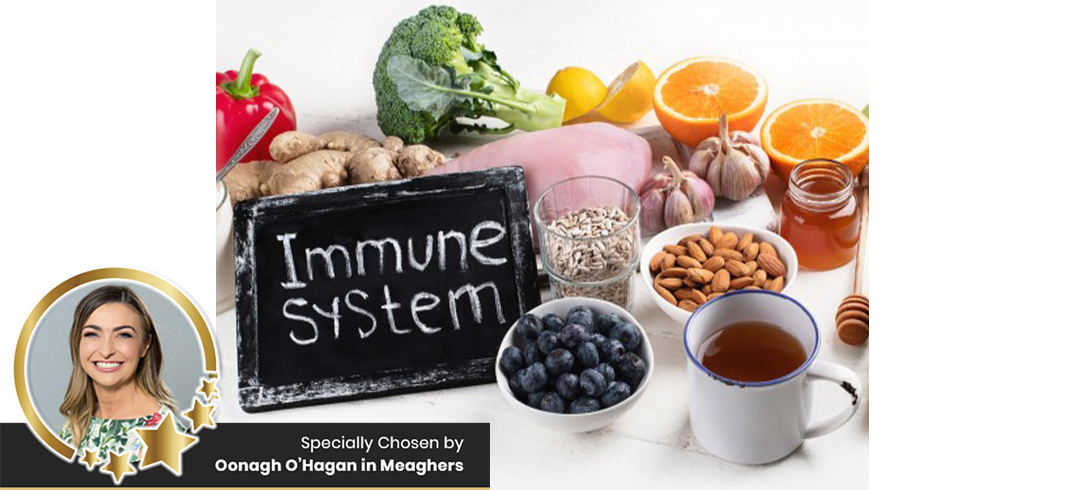 Meaghers---Rebooting-the-Immune-System---Lisas-Lust-List