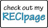 CheckOutRecipage