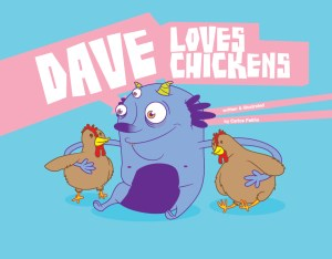 Dave-COVER-1-1