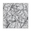 Branches Bold Prints
