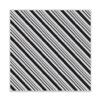 Candy Stripe Bold Prints