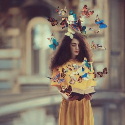 ____by_oprisco-d5z8qj1