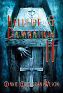 hellfireanddamnationthebook com