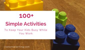 100+ Simple Ways to Foster Creativity While You Work