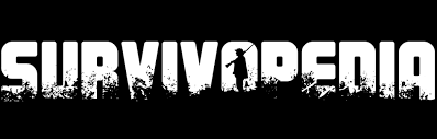 survivopedia