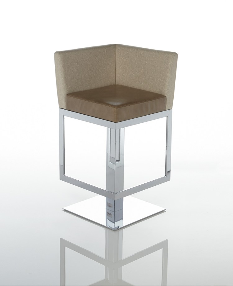 Dorset Comer Counter Stool