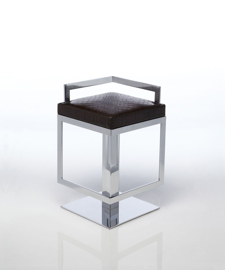 Dorset Counter Stool