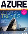 Azure October 2013