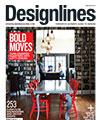 Designlines Fall 2013