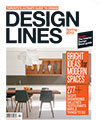 Designlines Spring 2013