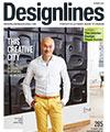 Designlines Spring 2014