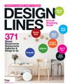 Designlines Summer 2012