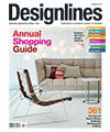 Designlines Summer 2015