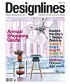 Designlines Summer 2016