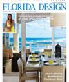 Florida Design Fall 2012