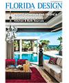 Florida Design Summer 2014