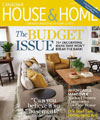 House & Home June 2011