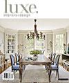 Luxe Interiors Design Winter 2013
