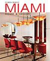 Miami Home & Decor Spring 2013