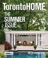 TorontoHome Summer 2012