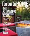 TorontoHome Summer 2013