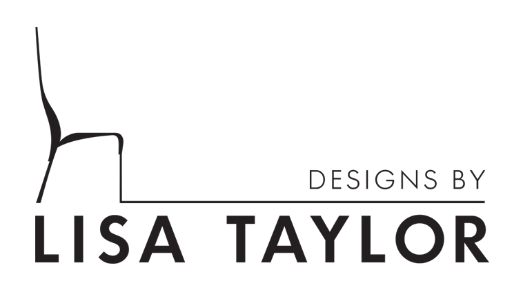 Lisa Taylor Designs A Creative Eye To Fashion And