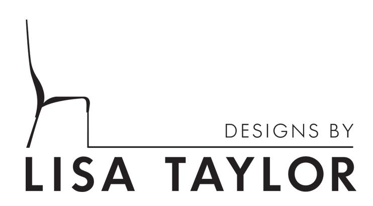 Lisa Taylor Designs A Creative Eye To Fashion And
