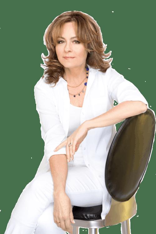 Lisa Thomas Intuitive Healer Healing Circles
