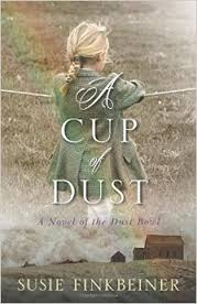cupofdust